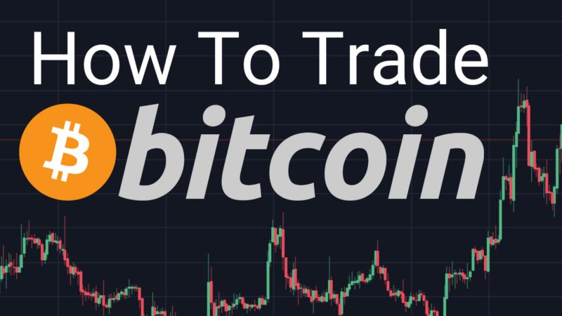 how to trade bitcoin bitcoin trading bybit bitmex