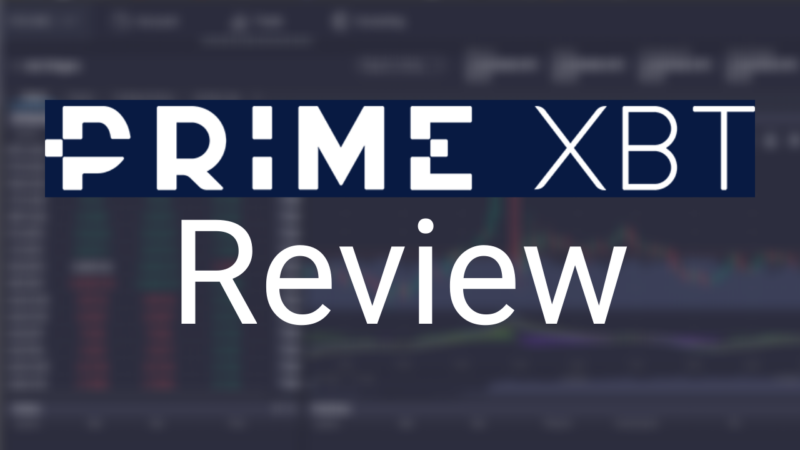 prime xbt primexbt review bitcoin trading tutorial