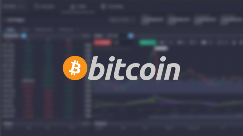 buy bitcoin exchanges fees