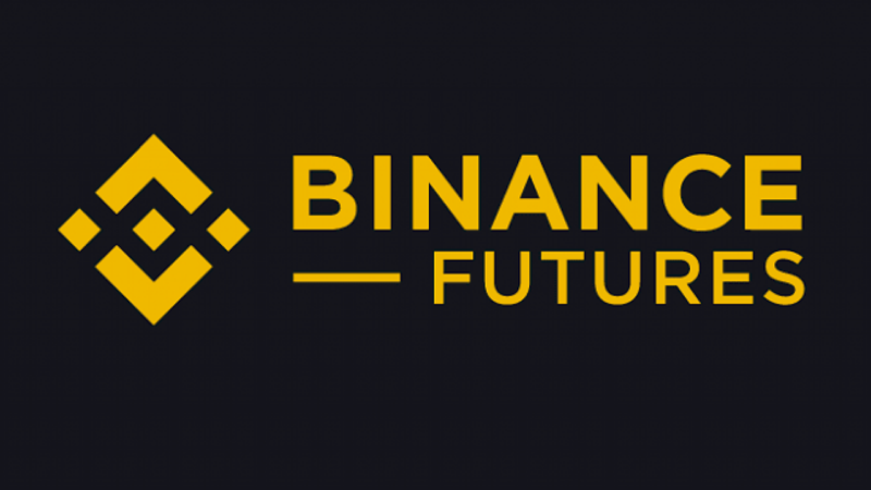 binance futures review bitmex bybit phemex bitcoin trading crypto