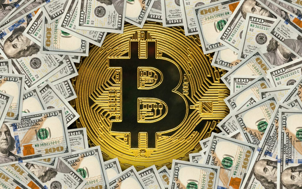Microstrategy Doubles Down On Bitcoin, Increases Exposure To $425m