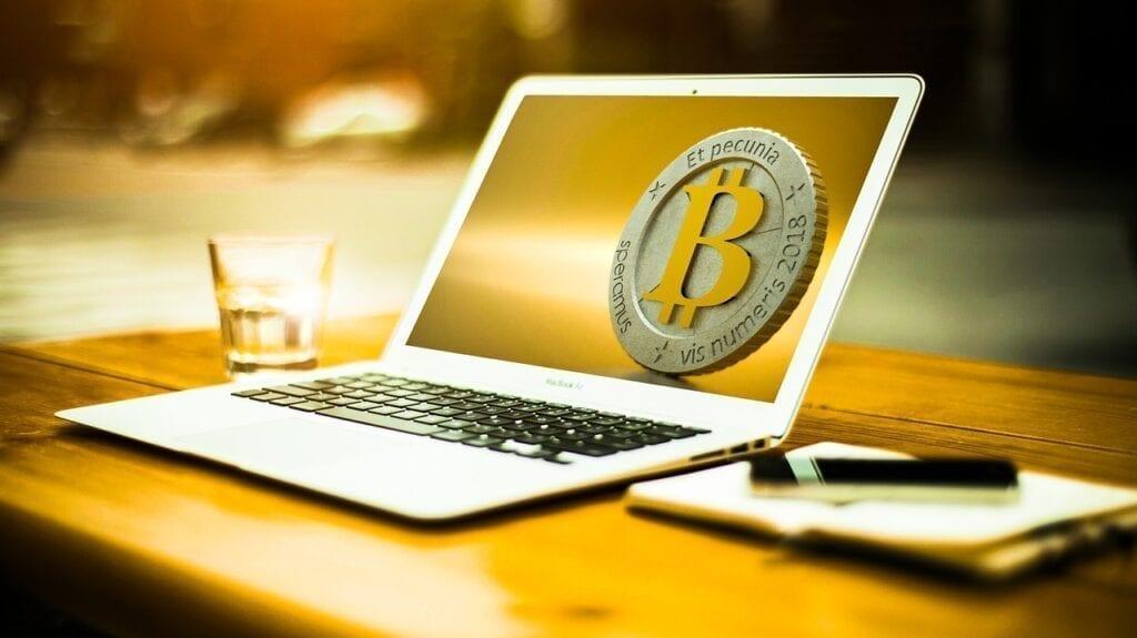 My Top 10 Bitcoin Trading Platforms