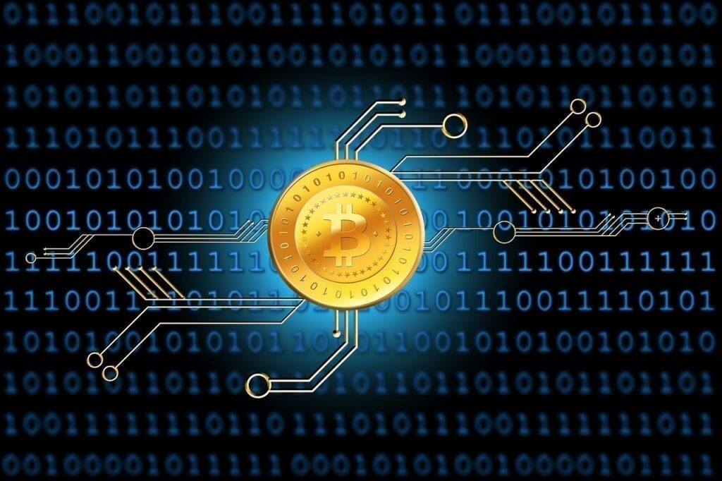 Institutional Investing, A Game Changer For Bitcoin