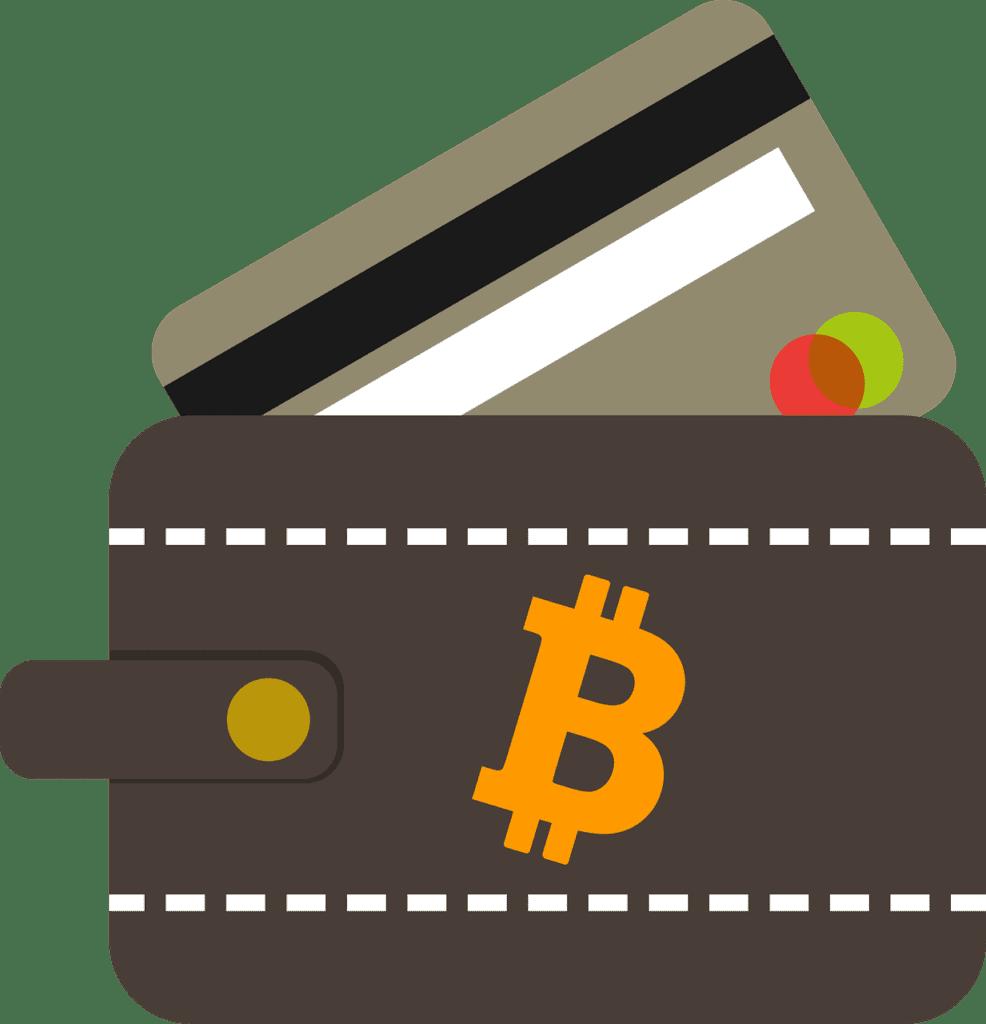 Understanding the Different Types of Wallet