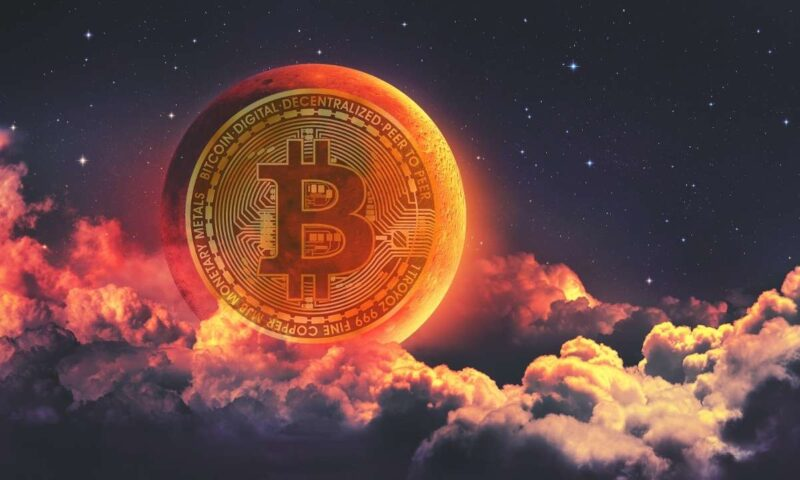 Bitcoin Moon Cover 1 Scaled