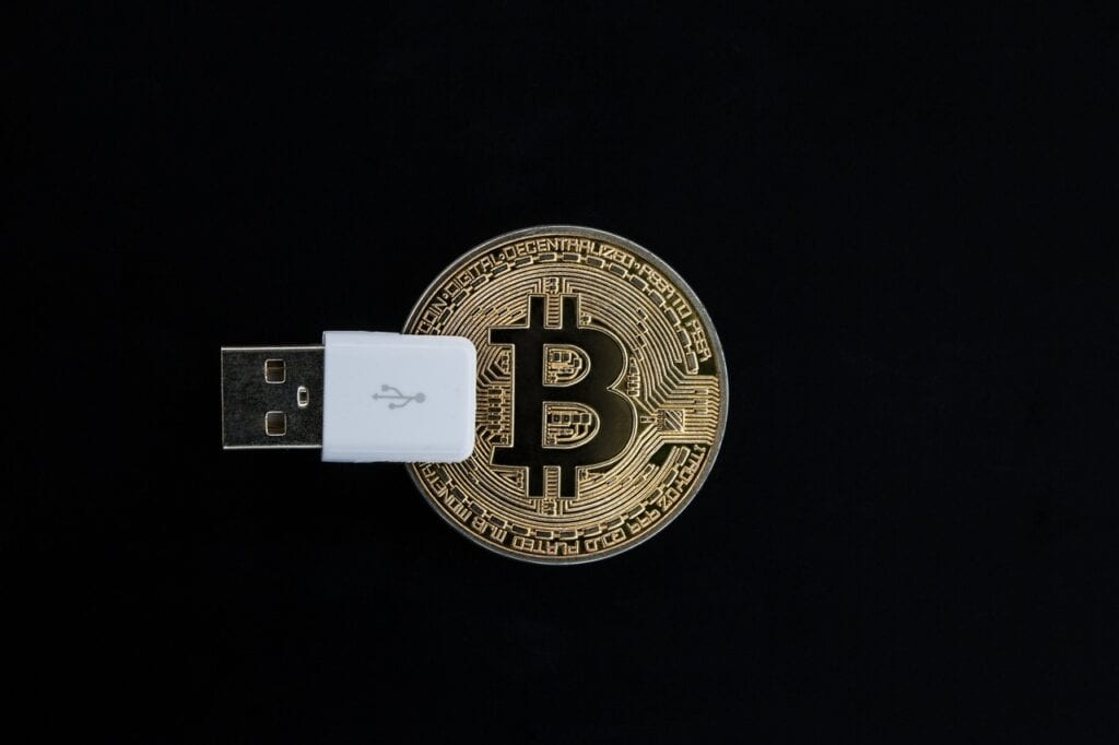 Best Bitcoin Trading Platform - Complete Crypto List