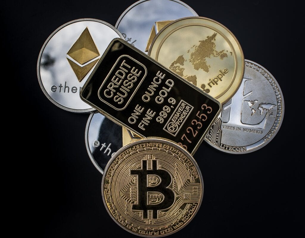 Cryptocurrency 3409723 1280 1024x797