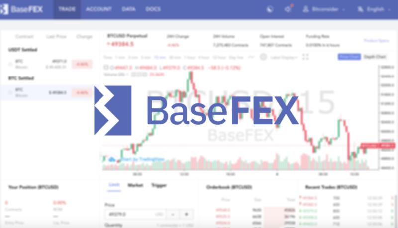 Basefex Review Thumbnail
