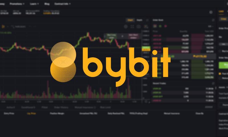 Bybit Review Thumbnail 1