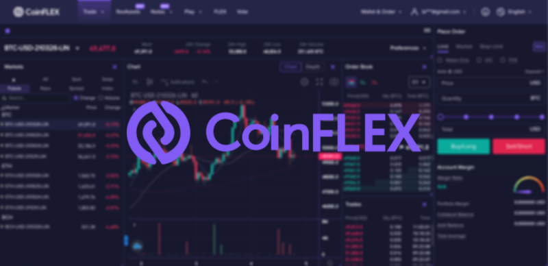 Coinflex Review Thumbnail