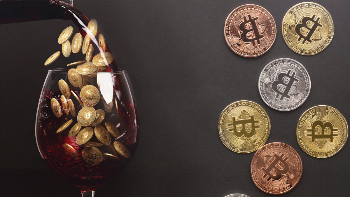 acker-wines-now-accepts-bitcoin-and-ethereum-as-a-form-of-payment