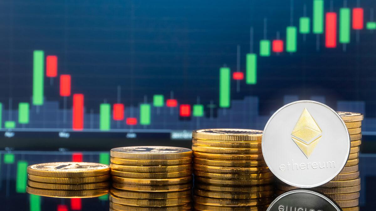 ethereum-market-value-exceeds-that-of-mined-platinum
