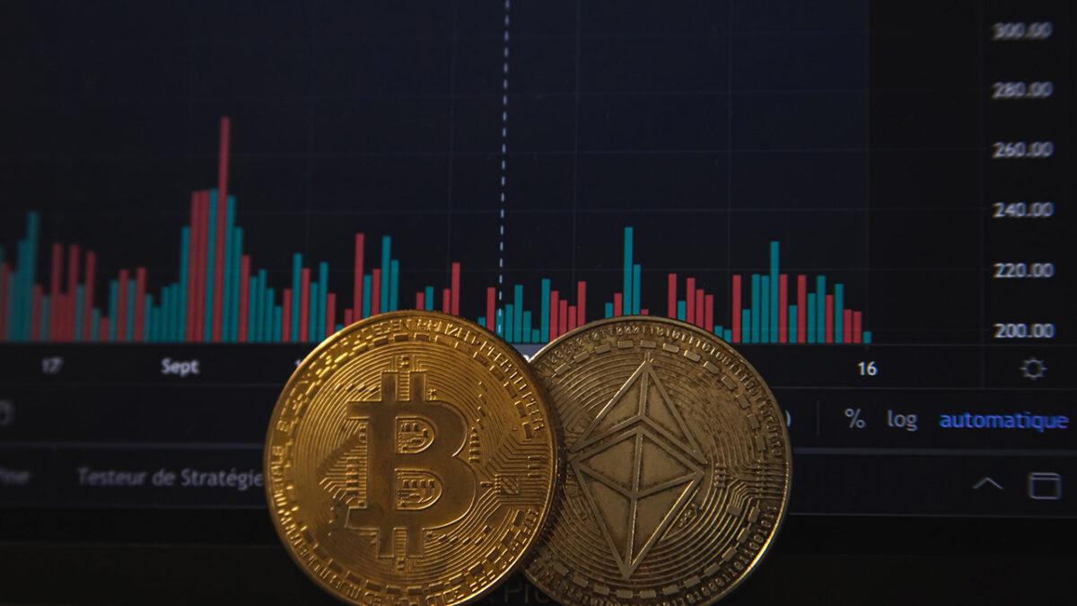 major-retracement-recorded-for-bitcoin-markets