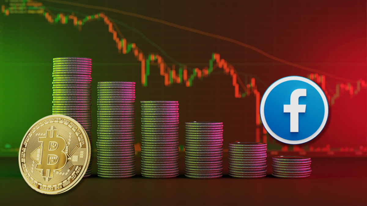 massive-drop-in-bitcoin-price-as-facebook-refutes-rumors-of-investment