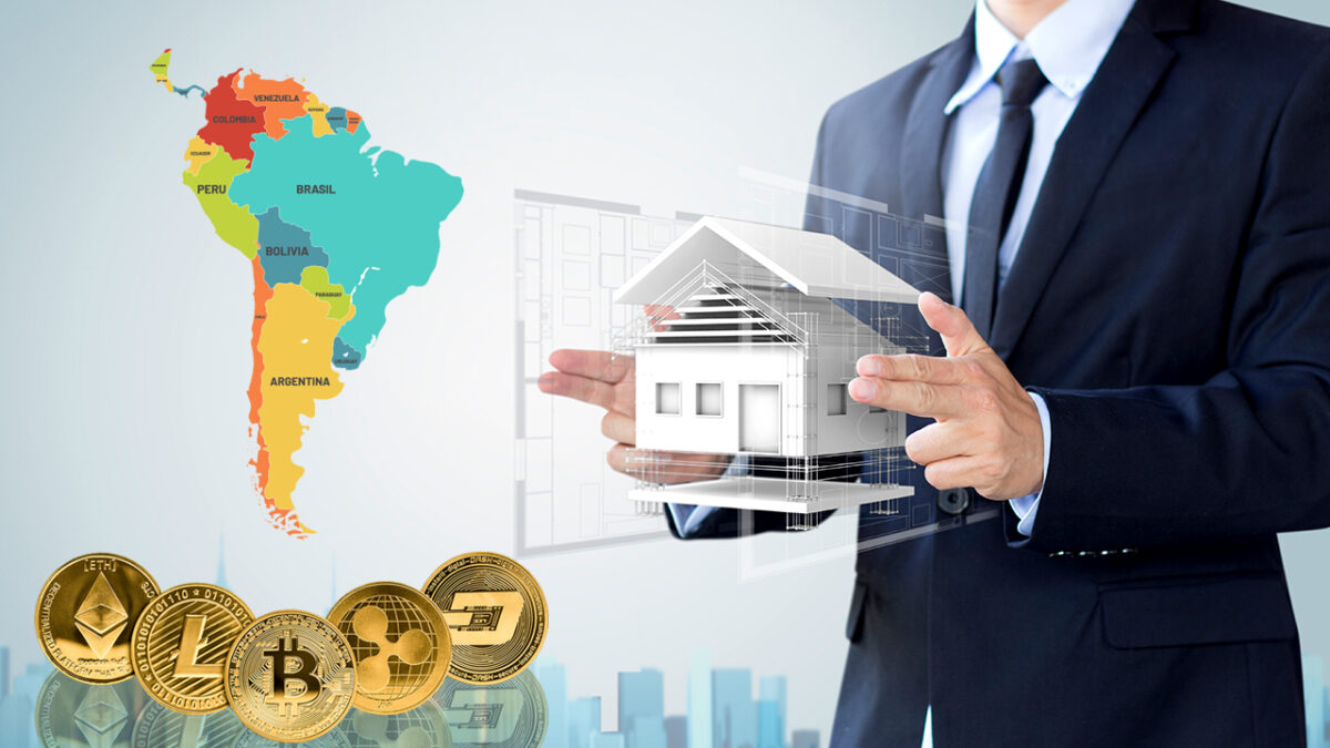 second-largest-company-in-south-america-accepts-crypto-payments-for-real-estate