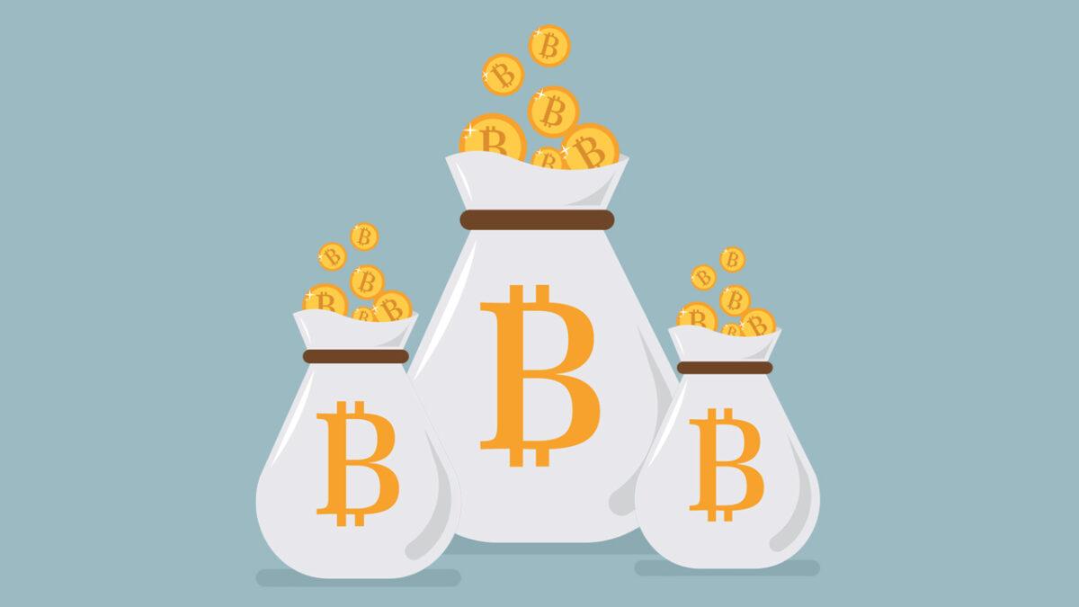 video-gaming-behemoth-nexon-invests-100-million-in-bitcoin