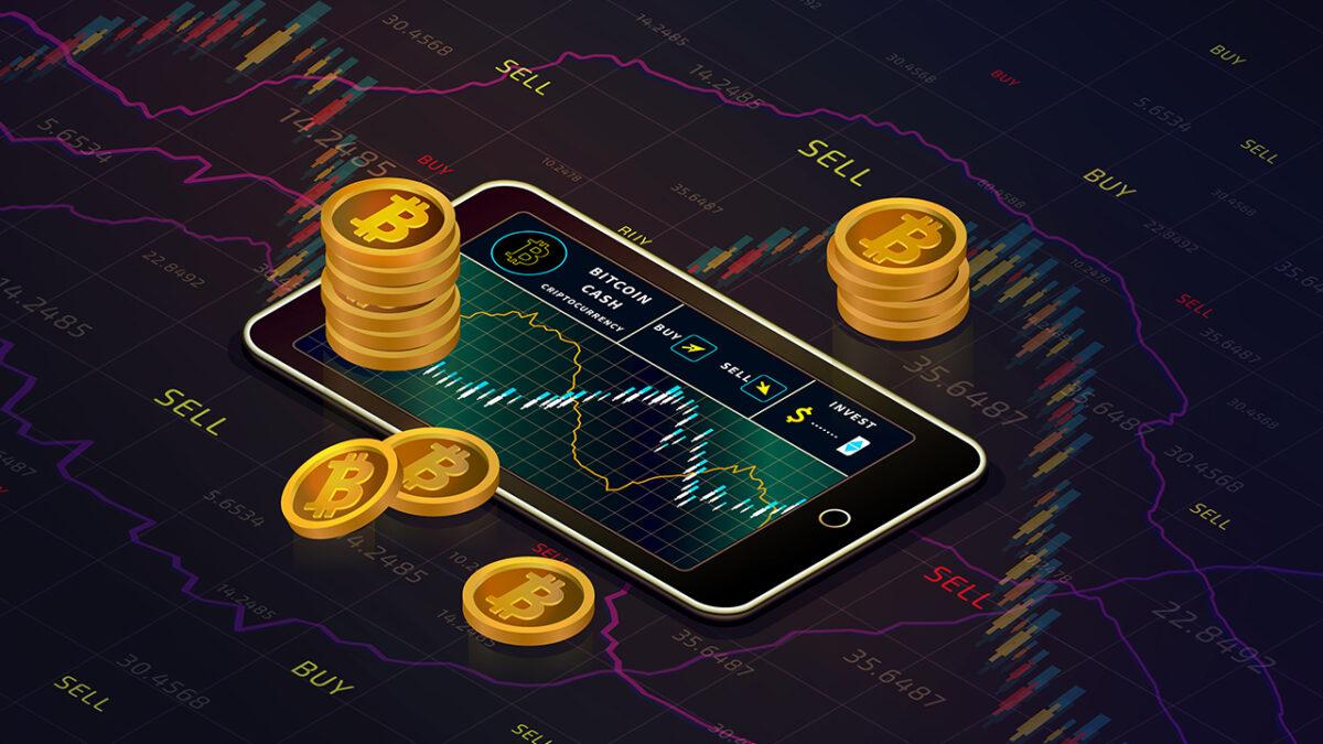 68-percent-rise-in-bitcoin-cash-price