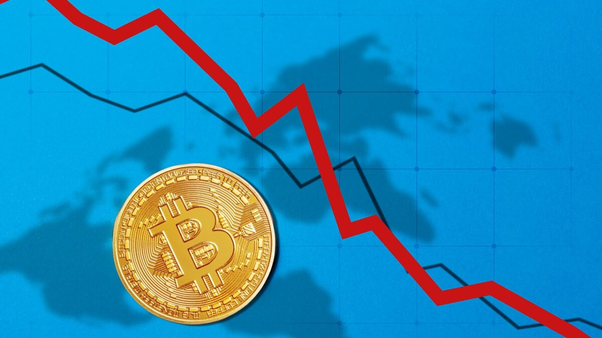 bitcoin-drops-after-janet-yellen-statement-about-us-interest-rates