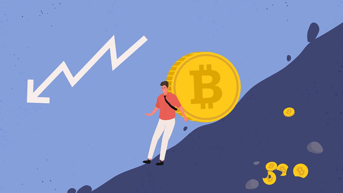 bitcoin-price-below-40000