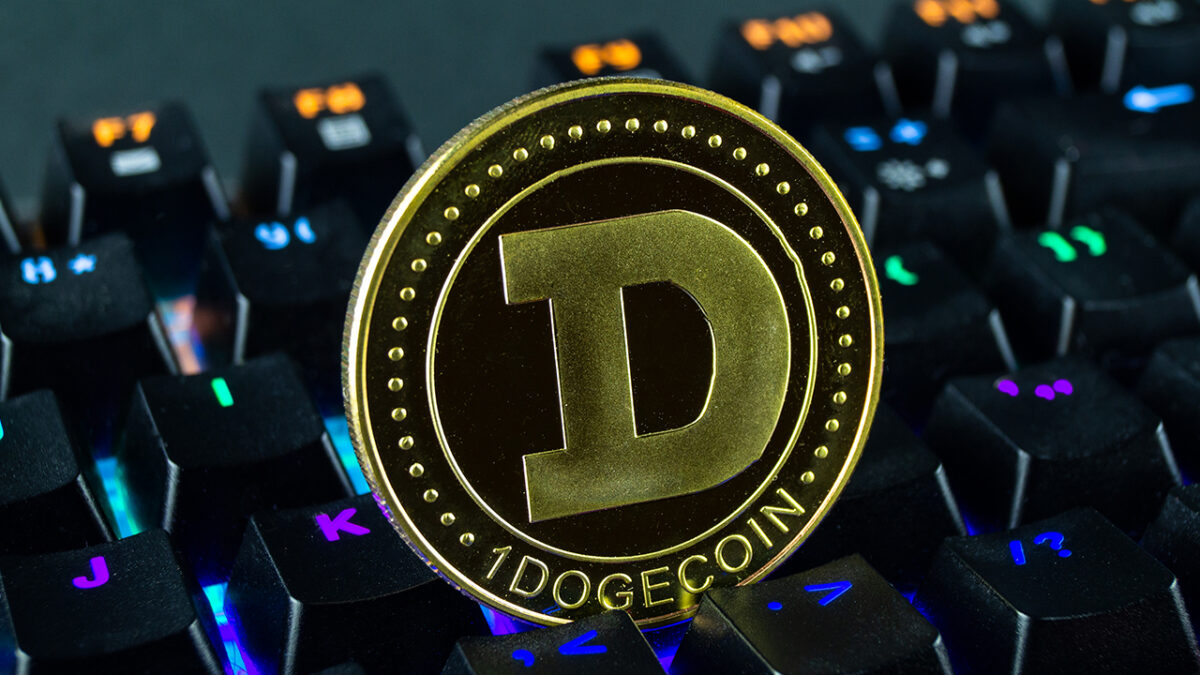 dogecoin-the-future-of-cryptocurrency