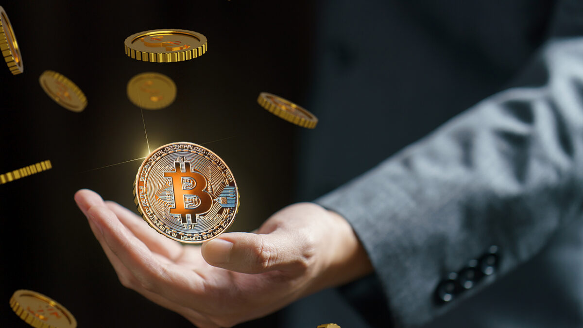 e-commerce-platform-buys-bitcoin-worth-7.8-million