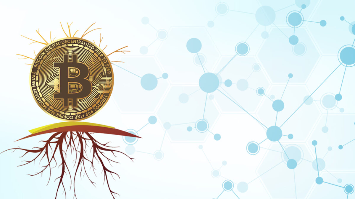 long-anticipated-bitcoin-update-taproot-is-ready-to-be-implemented