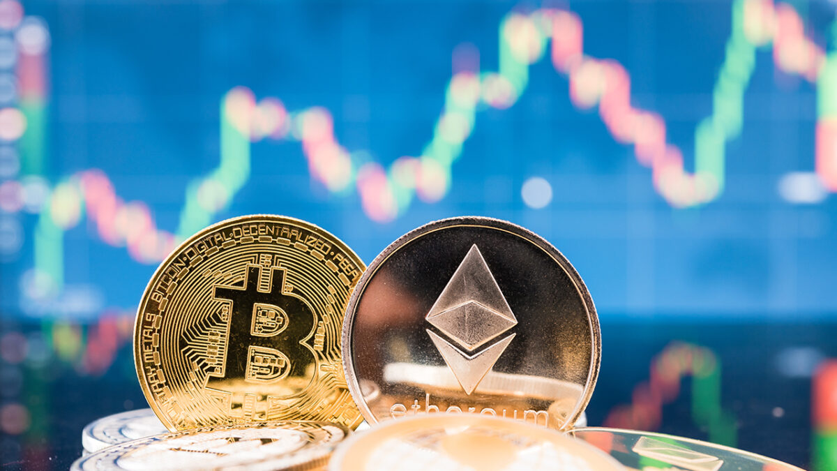 s-and-p-dow-jones-indices-launches-three-crypto-indices