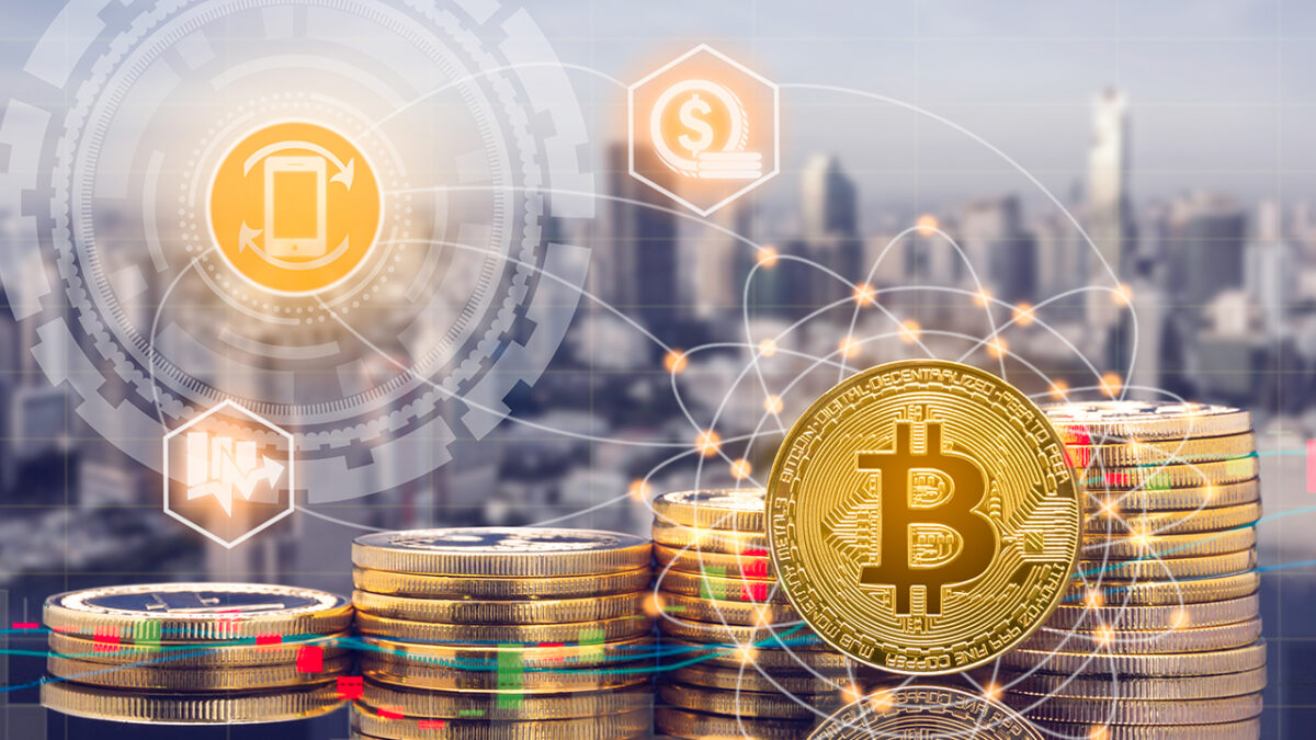 square-revenue-doubled-thanks-to-bitcoin
