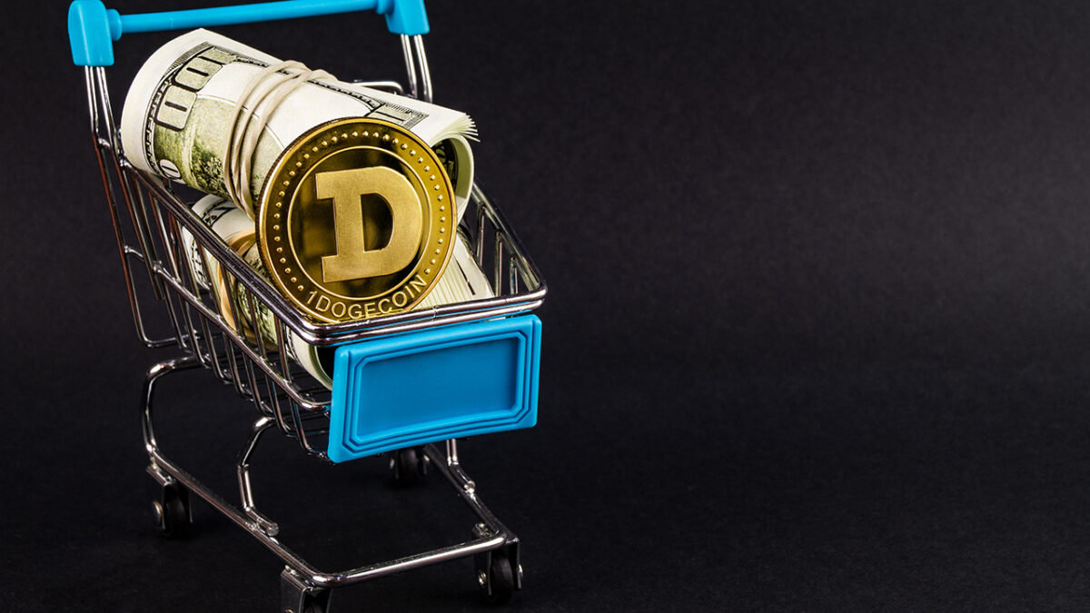 will-tesla-start-accepting-dogecoin-as-payment-for-its-cars