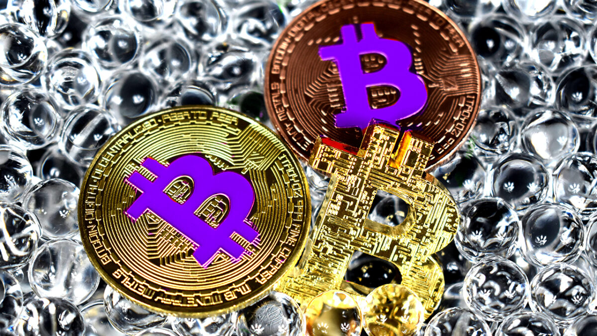are-you-thinking-of-selling-your-bitcoin-read-this-before-you-do