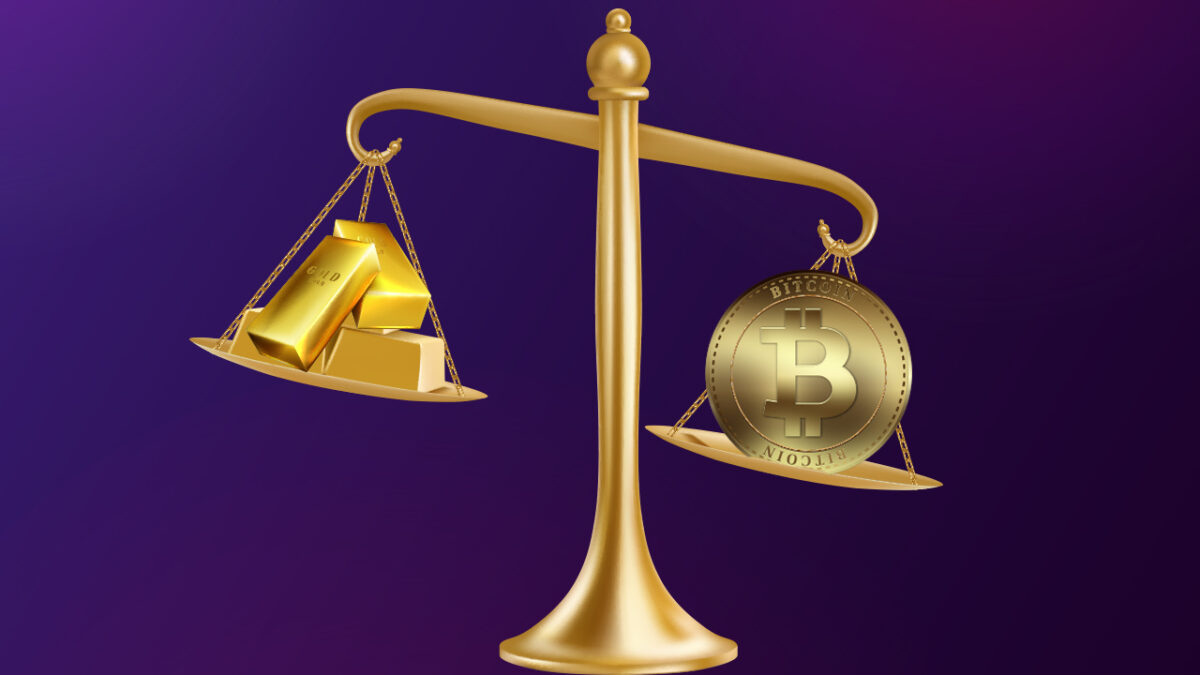 bitcoin-better-than-gold-what-should-you-be-investing-in