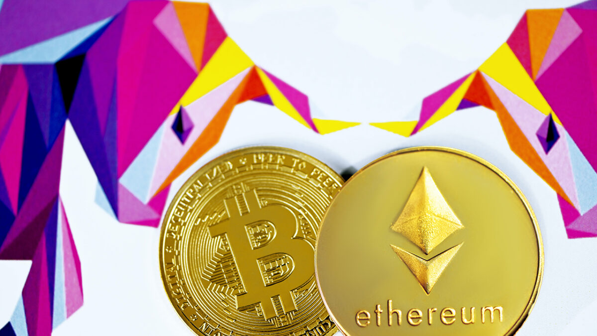 bitcoin-or-ethereum-which-is-likely-to-come-out-on-top