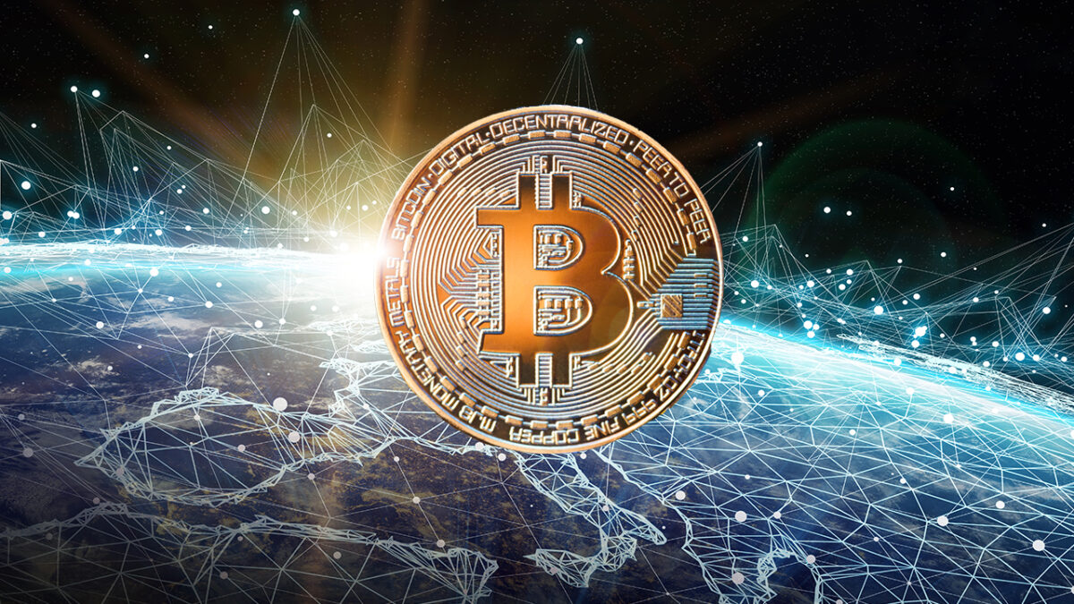 bitcoin-to-be-mined-through-a-volcano-details-of-el-salvadors-initiative
