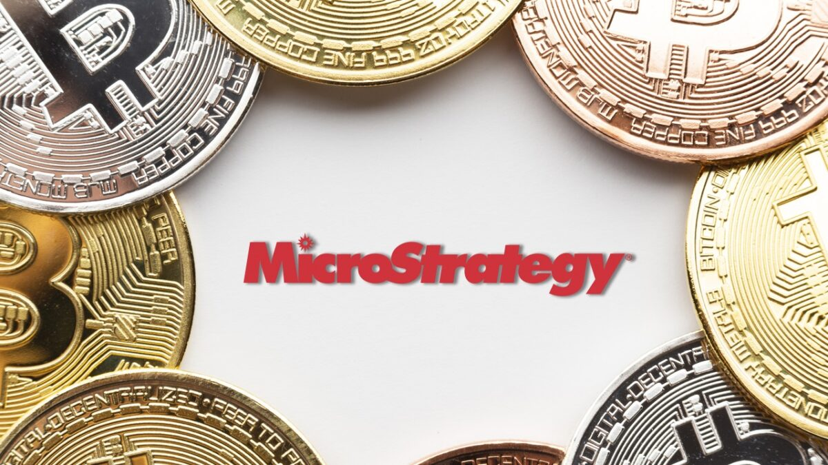 btc-finally-reclaims-40000-another-btc-investment-planned-by-microstrategy