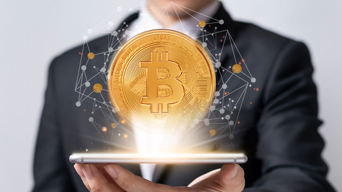 btc-should-be-in-every-investment-portfolio-here-are-a-few-details-to-know