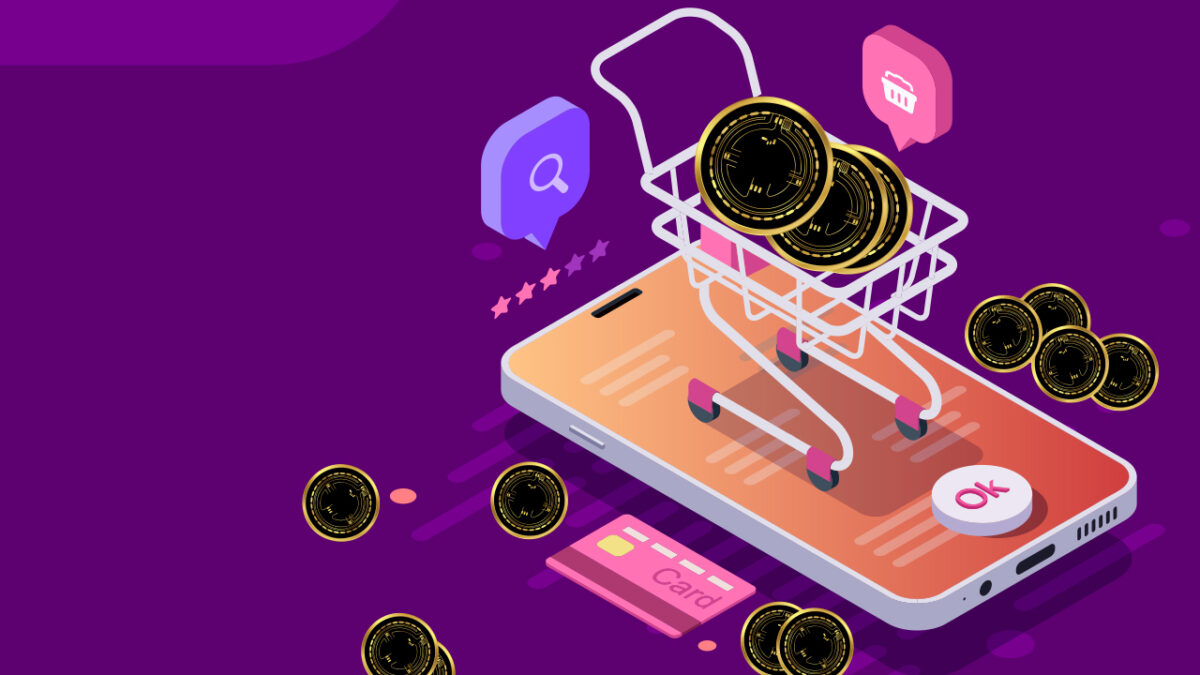 could-this-be-the-best-time-to-buy-crypto