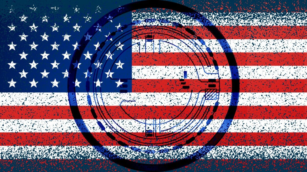 digital-currencies-to-be-accepted-as-donations-by-us-republican-party