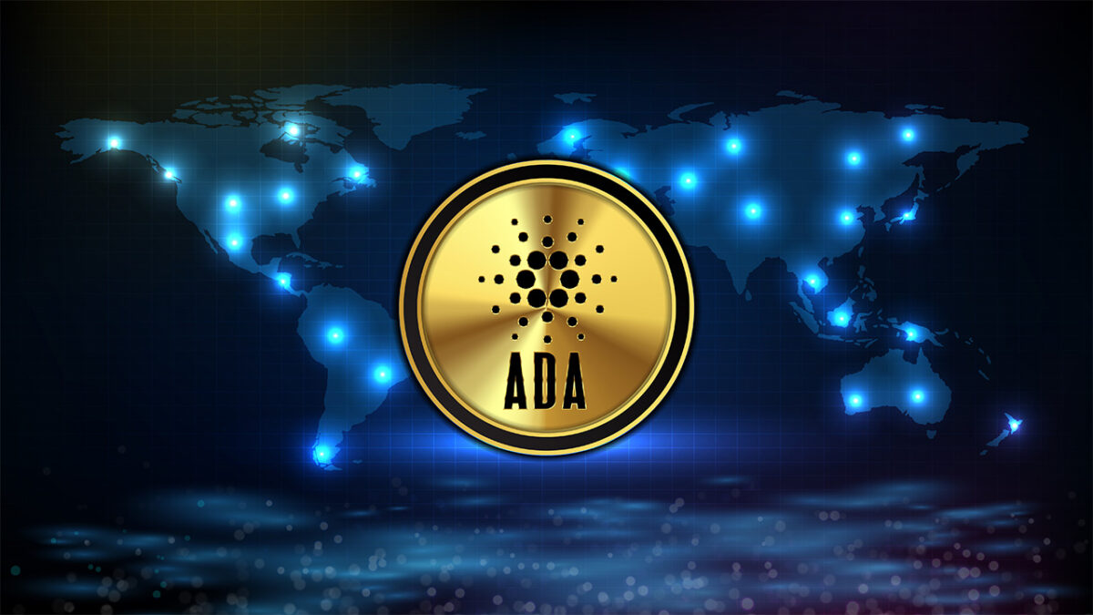 has-cardano-outperformed-other-altcoins