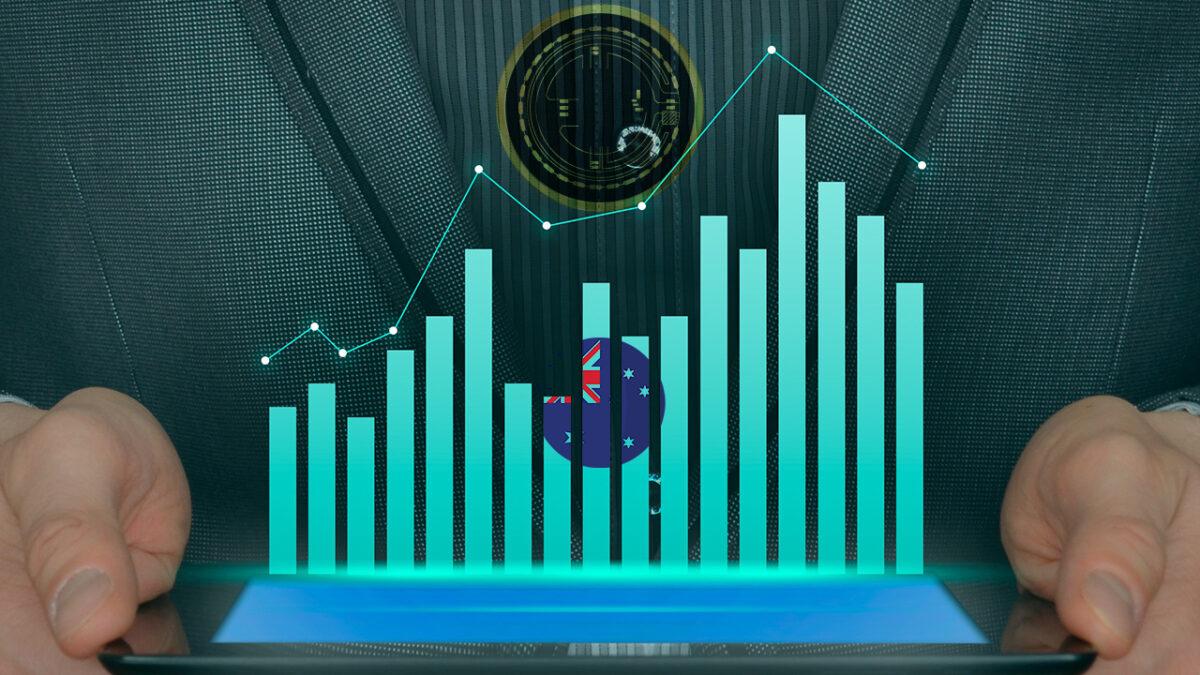 increase-in-use-of-crypto-despite-concerns-of-its-unpredictability