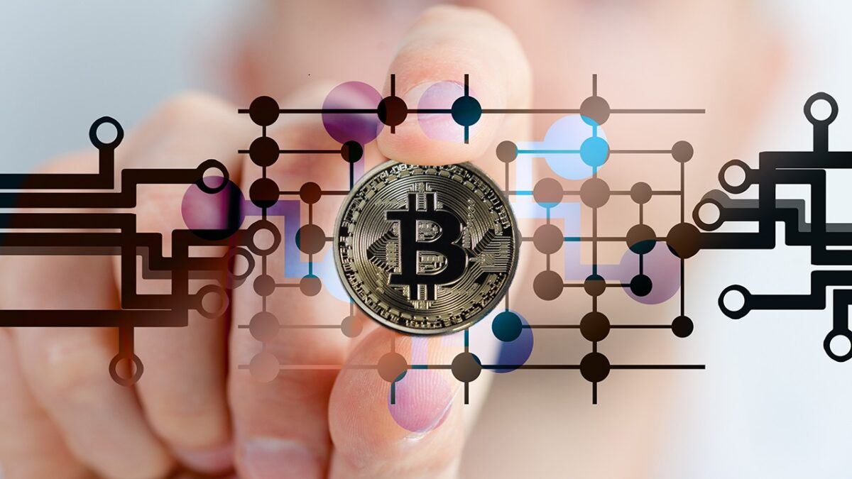 is-chinas-crackdown-beneficial-for-bitcoin