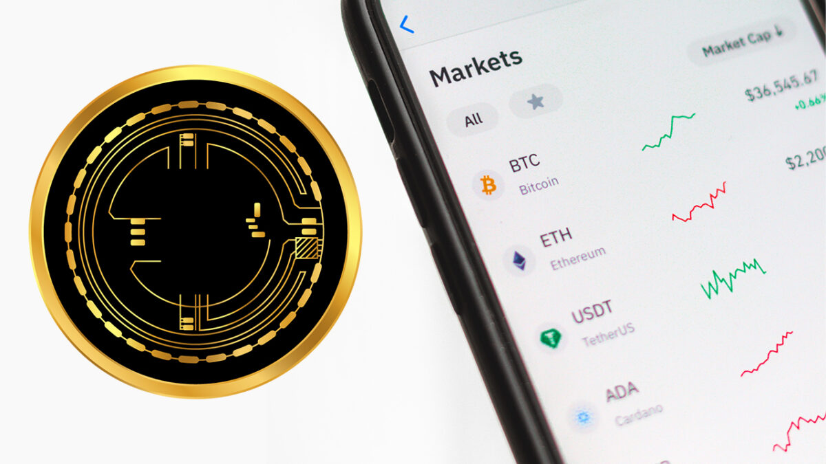 major-crypto-market-update-here-is-what-you-need-to-know
