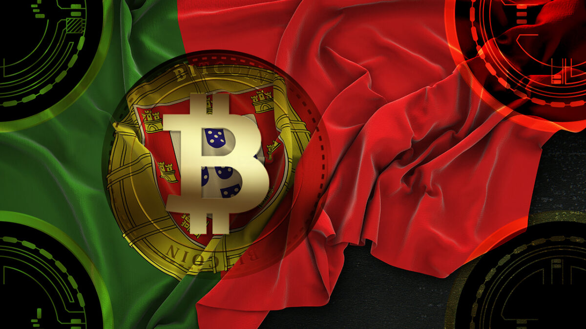 new-initiative-taken-by-portugal-towards-btc-could-this-be-beneficial-for-bitcoin