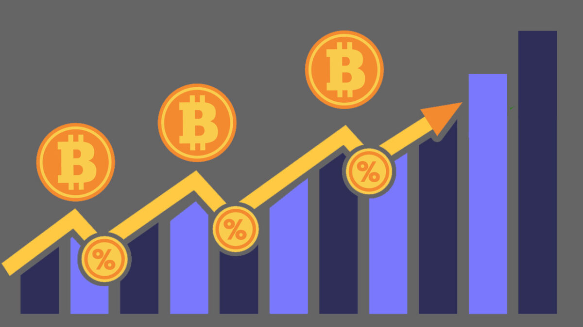 price-of-bitcoin-rises-above-37000-tanzania-to-embrace-crypto-assets