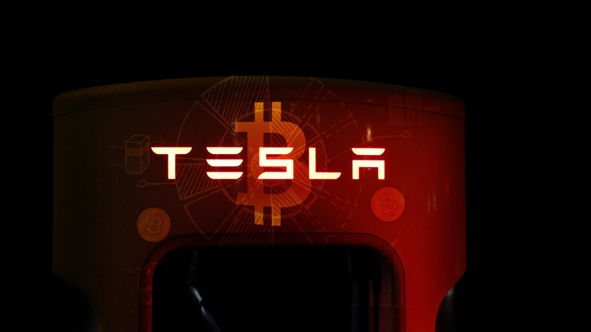 tesla-to-resume-bitcoin-transactions-for-its-electric-vehicles