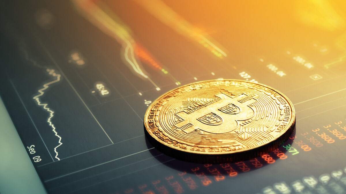 3 Facts You Should Kow About The Drying Liquidity in Bitcoin!