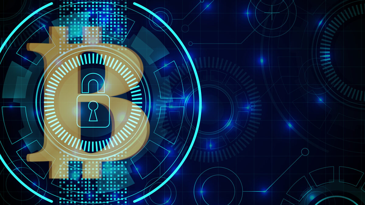 why-is-it-important-to-use-secure-exchanges-to-buy-sell-or-trade-btc