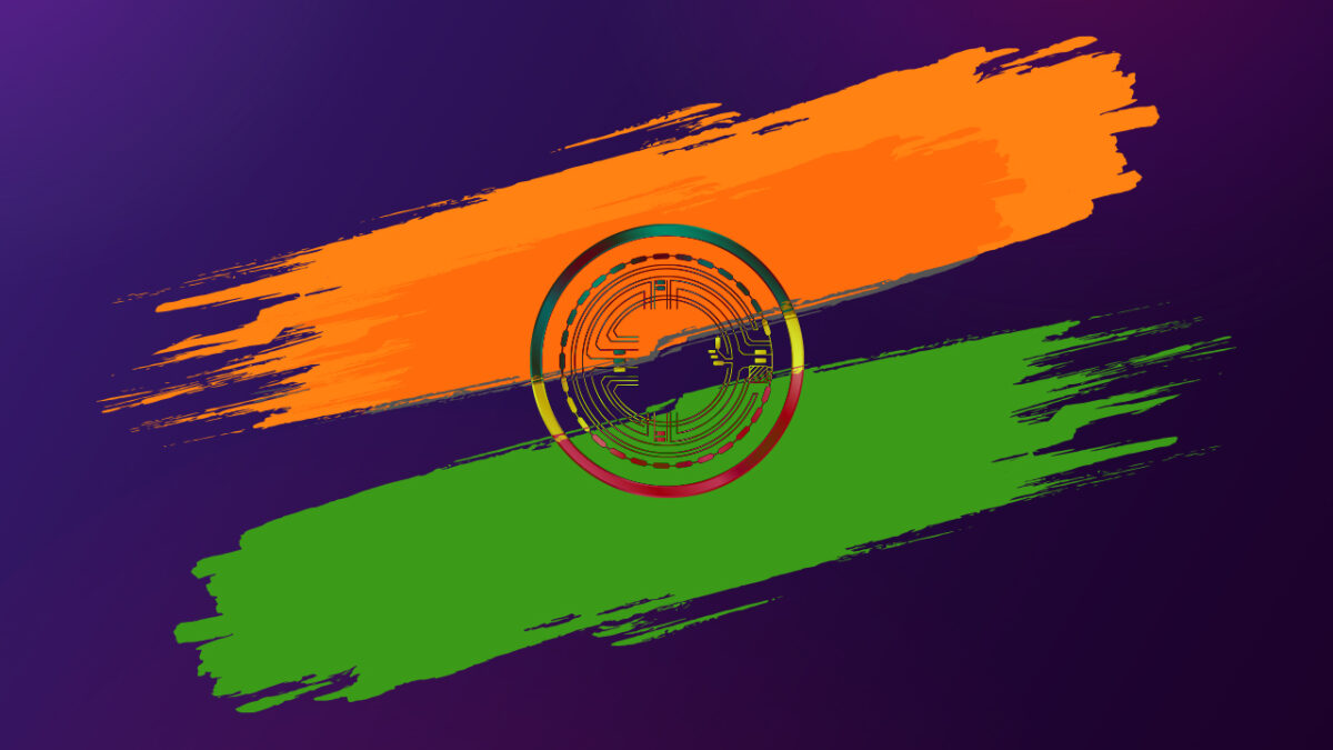 will-indian-government-ban-crypto-or-regulate-it