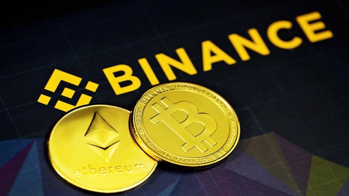 commercio bitcoin per litecoin gdax