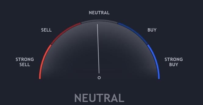 neutral_ta