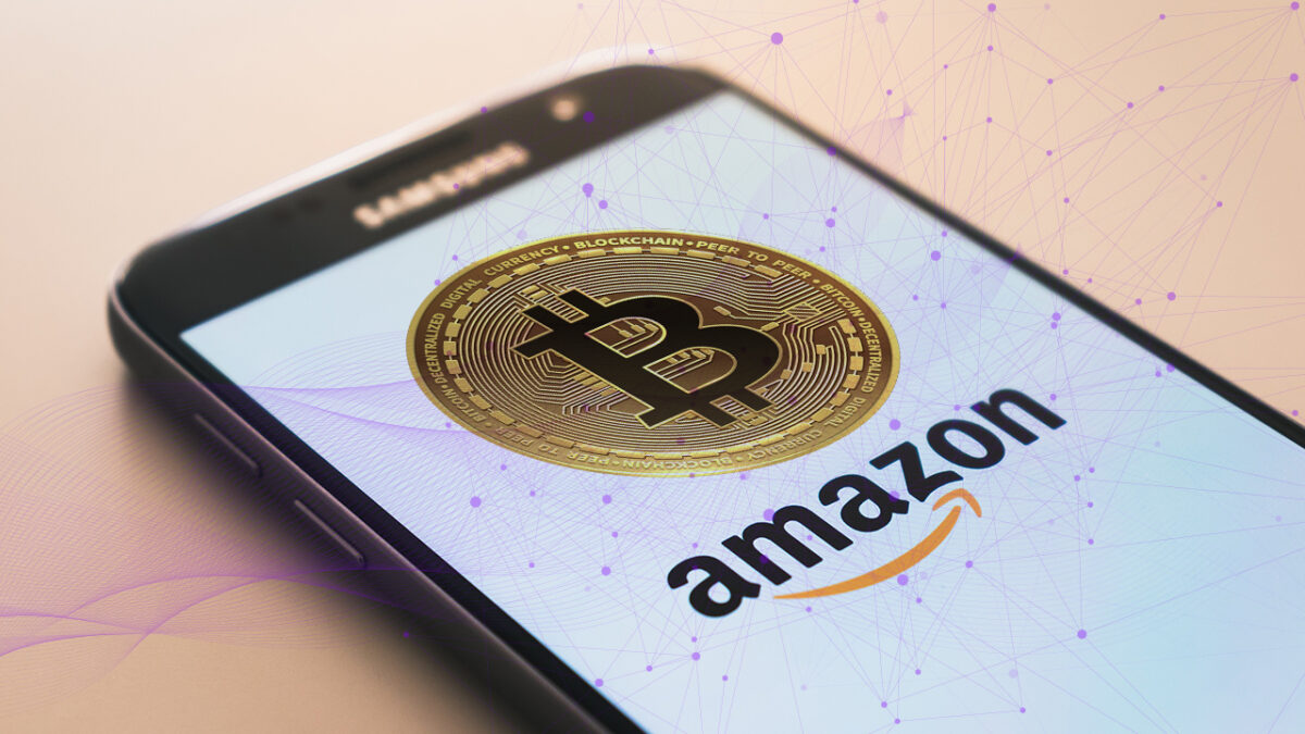 will-amazon-support-bitcoin-payments-how-it-affects-btc-price